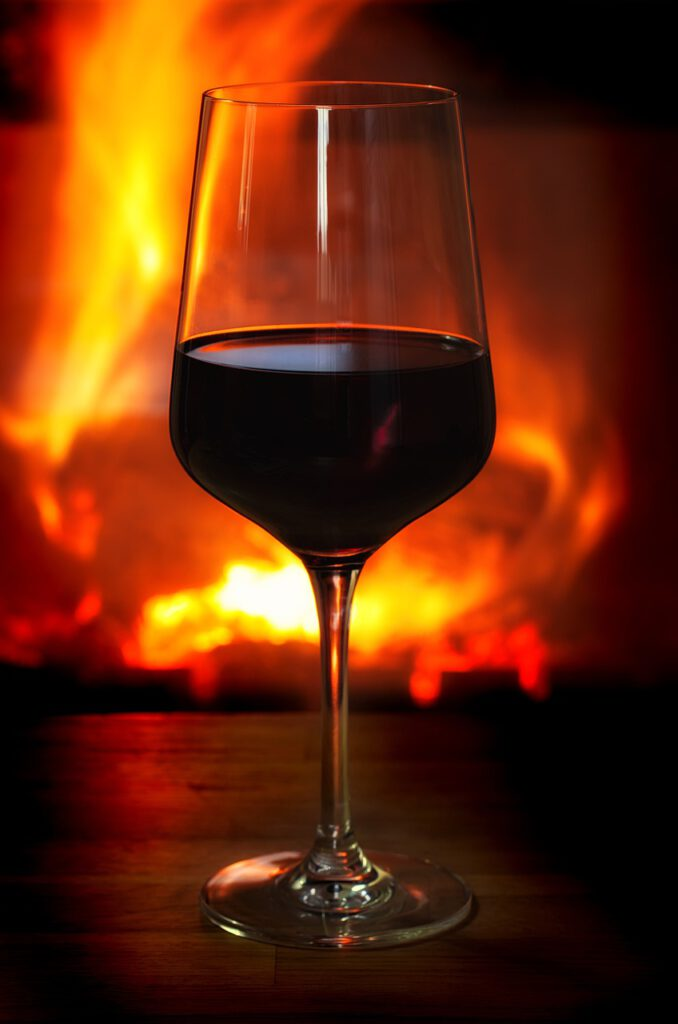 drink, glass, alcohol-5899153.jpg